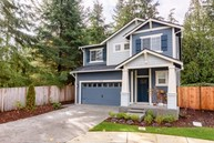16012 Meridian Ave S Bothell WA, 98012