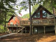 269 Virginia Lane East Wakefield NH, 03830
