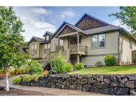 3353 Forest Gale Dr Forest Grove OR, 97116