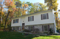 446 Martic Heights Drive Holtwood PA, 17532