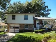721 Remick Street Burlington IA, 52601
