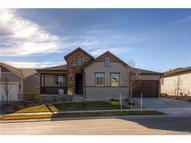 12294 Red Fox Way Broomfield CO, 80021