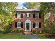 511 Henri Road Richmond VA, 23226