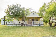 Lot 263 County Road 6847 Lytle TX, 78052