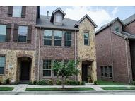 4225 Riverview Drive Carrollton TX, 75010