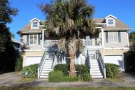 310 W Indian Avenue Folly Beach SC, 29439