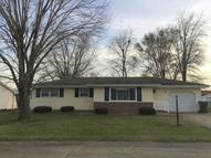 25 Buchanan Court Charleston IL, 61920