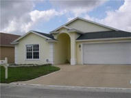 1029 Cape Cod Ter Terrace Greenacres FL, 33413