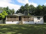 50 Seminole Trail Road Buckhannon WV, 26201