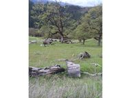 1706 County Line Creek Rd Mad River CA, 95552