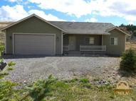 399 Fleshman Creek Livingston MT, 59047