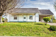 717 Old Highway 68 Sweetwater TN, 37874