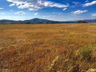 Lot 32 River Ranch Loop Freedom WY, 83120