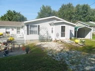 9159 S Fern Claypool IN, 46510