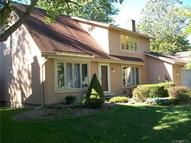 271 Orchard Creek Lane Greece NY, 14612