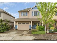 12618 Tidewater St Oregon City OR, 97045