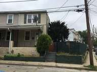 9 Creek Ave Darby PA, 19023