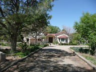 515 Green Acres Lane Bosque Farms NM, 87068