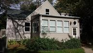 74111 8th Avenue South Haven MI, 49090