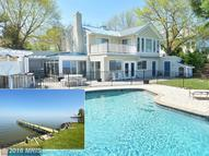 6415 Melbourne Ave Tracys Landing MD, 20779