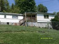 832 Haught Ct Shinnston WV, 26431