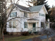 109 North Main Street Alfred NY, 14802