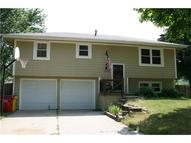 2003 N Plymouth Road Independence MO, 64058