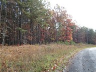 Lot 17 Moccasin Path Trail Huddleston VA, 24104
