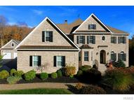 38 Buck Drive Poughquag NY, 12570