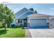 1350 6th St Loveland CO, 80537