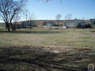 215 Pierce Maple Hill KS, 66507