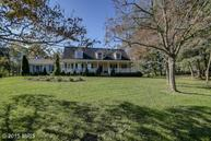 4342 Oak Springs Lane Jeffersonton VA, 22724