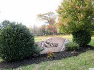 Lot 66 Laurie Leigh Dr. Andersonville TN, 37705