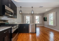 272 Lamartine St #3 Boston MA, 02130