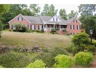 6216 Gilstrap Mill Road Murrayville GA, 30564