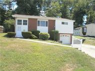 3156 Vermont Drive Lower Burrell PA, 15068
