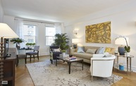800 West End Avenue 8c New York NY, 10025
