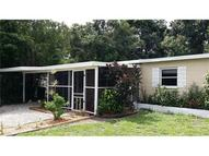 933 Poinsettia Dr North Fort Myers FL, 33903