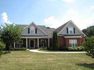 306 New Heritage Drive Cookeville TN, 38506
