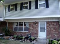 2132 Greenway Dr Unit: 12 Uniontown OH, 44685