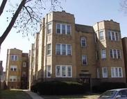 6214 North Mozart Street 1e Chicago IL, 60659