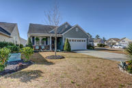 705 Pipit Place Nw Calabash NC, 28467