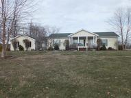 2095 North Cox Ferry Road Salem IN, 47167