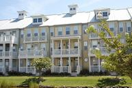 33 E Canal Side Mews East Ocean City MD, 21842