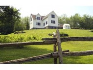 2289 Sterling Valley Road Morristown VT, 05661