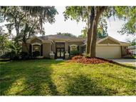 3485 Starburst Court W Mulberry FL, 33860