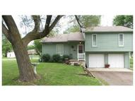 105 S Mulberry Street Cameron MO, 64429