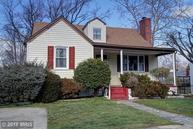 418 Cresswell Road Baltimore MD, 21225