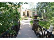 4302 High Forest Road Colorado Springs CO, 80908