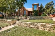 2309 Castle Rock Road Arlington TX, 76006